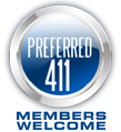 preferredSeal